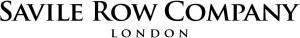Savile Row Vouchers
