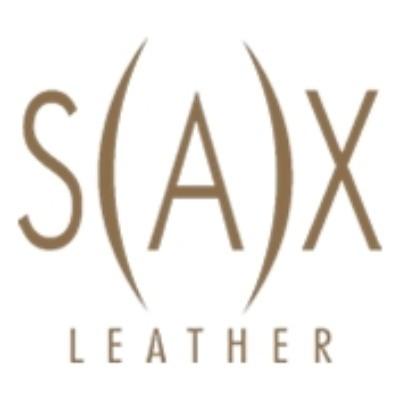 Sax Leather Vouchers