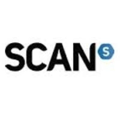 SCAN Vouchers