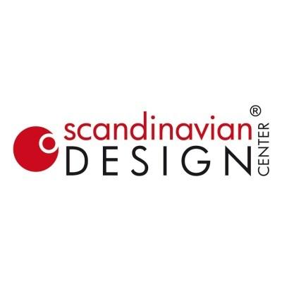 Scandinavian Design Center Vouchers