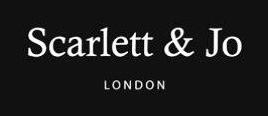 Scarlett & Jo Vouchers