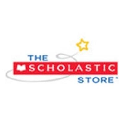 Scholastic Vouchers
