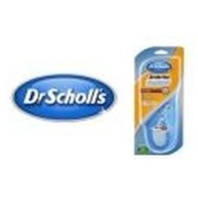 Scholl Vouchers