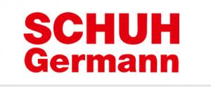Schuh Germann Vouchers