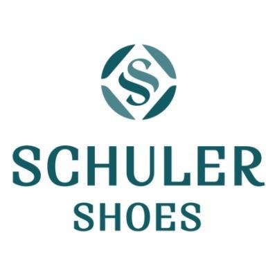 Schuler Shoes Vouchers