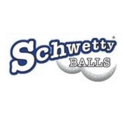 Schwetty Balls Vouchers