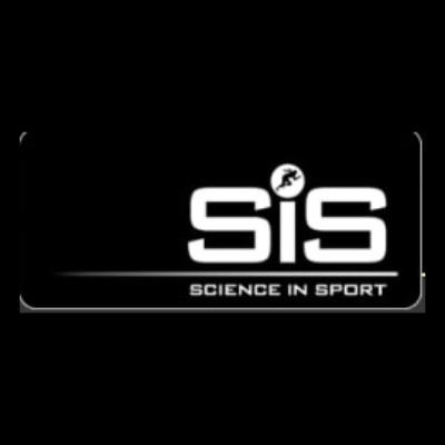 Science In Sport Vouchers