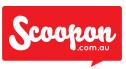 Scoopon Vouchers