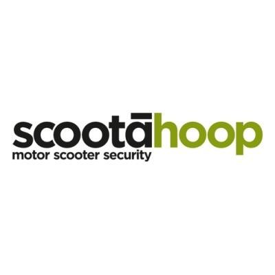 Scootahoop Vouchers