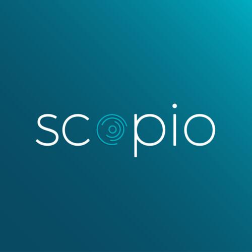 Scopio Vouchers
