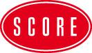 Score.nl Vouchers