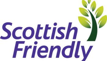 Scottish Friendly Vouchers