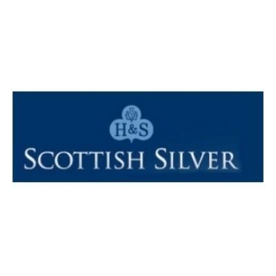 Scottish Silver Vouchers
