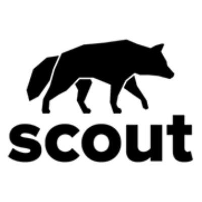 Scout Alarm Vouchers