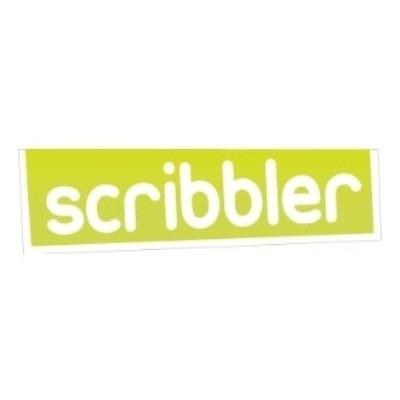 Scribbler Vouchers