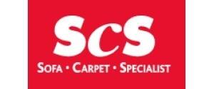 SCS Vouchers