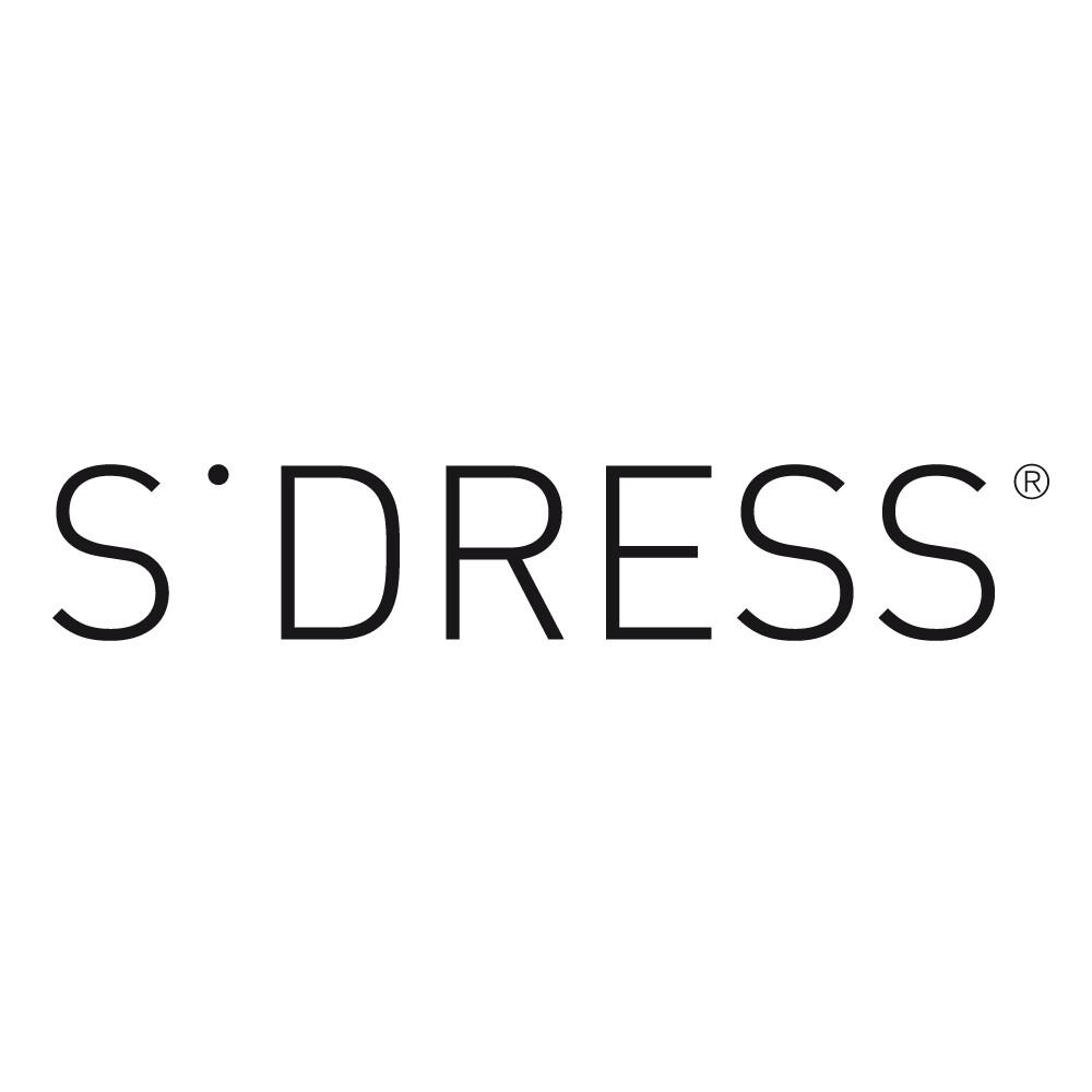 SDress Vouchers