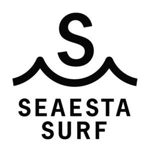 Seaesta Surf Vouchers