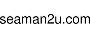 Seaman2u Logo