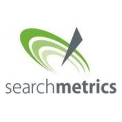 Searchmetrics Vouchers