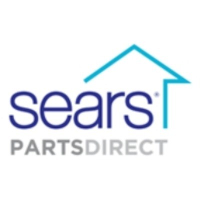 Sears Parts Direct Vouchers