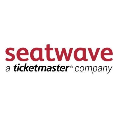 SeatWave Vouchers