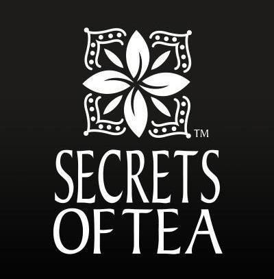 Secrets Of Tea Vouchers