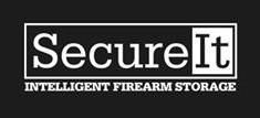 SecureIt Gun Storage Vouchers