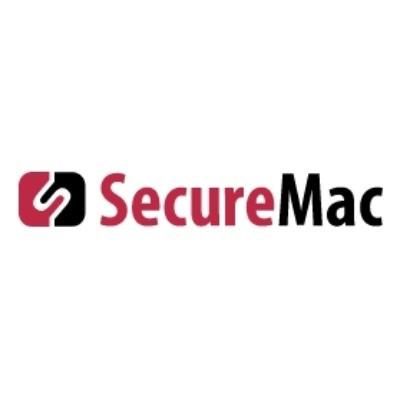 SecureMac Vouchers
