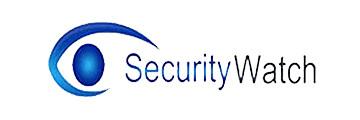 SecurityWatch Vouchers