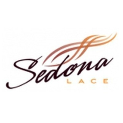 Sedona Lace Logo