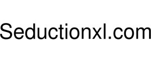 Seductionxl Logo