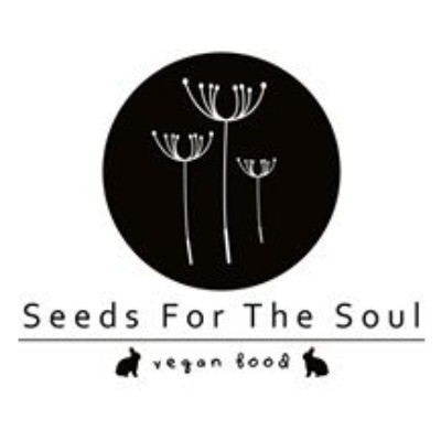 Seeds For The Soul Vouchers