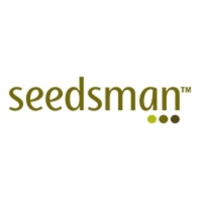 Seedsman Vouchers