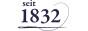 Seit1832.de Vouchers