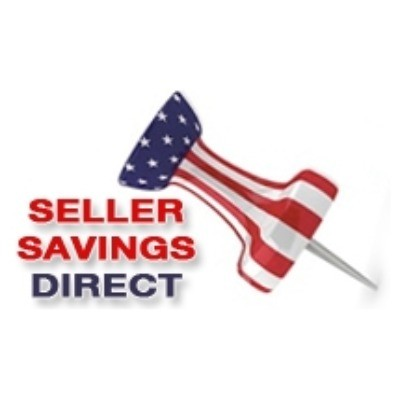 Seller Savings Direct Vouchers
