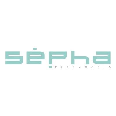 Sepha Br Vouchers