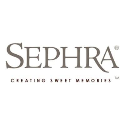Sephra Vouchers