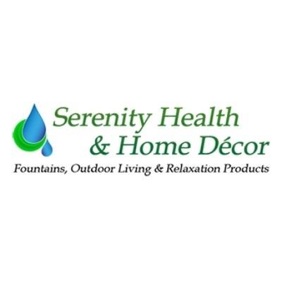 Serenity Health Vouchers