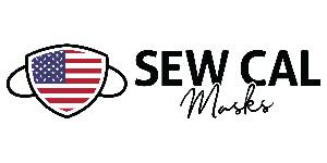 SewCal Masks Vouchers