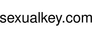 Sexualkey Logo