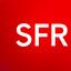 SFR Box Vouchers