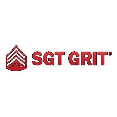 SGT Grit Vouchers