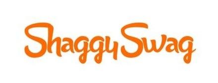 ShaggySwag Vouchers