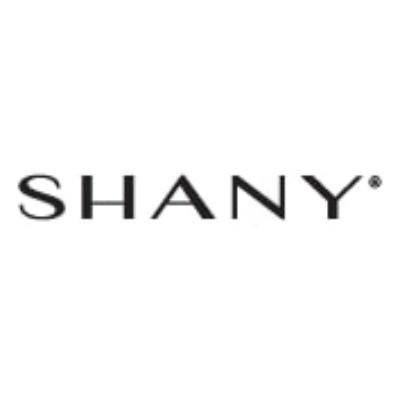 Shany Cosmetics Vouchers