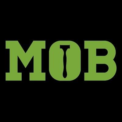 Shave Mob Vouchers