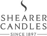 Shearer Candles Vouchers