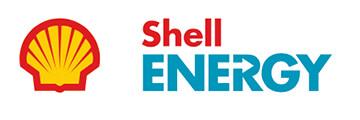 Shell Energy Broadband Vouchers