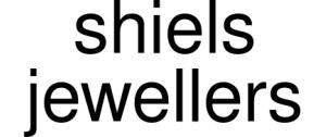 Shiels Jewellers Logo