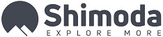 Shimoda Designs Logo